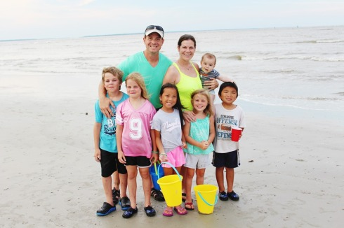 2013-06_Leventhal Family_Tybee Island_Resized